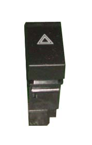 JAC WARNING SWITCH 12V (DOUBLE SIGNAL SWITCH) 3714930D800