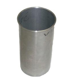 JAC ENGINE LINER (CYLINDER LINER) 1002106FA