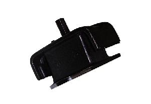 JAC ENGINE MOUNTING LH (LEFT BRACKET DUMPER BLOCK) 1001050FA