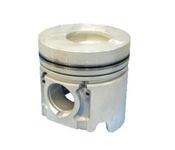 JAC ENGINE PISTON 1004022FA01