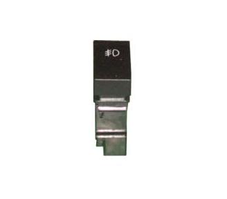 JAC FOG LAMP SWITCH 12V 3714940D800