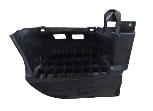 JAC RIGHT FOOT PEDAL (FOOT STEP LH) 8405011E800