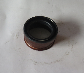 JAC GEAR SHIFT AXLE OIL SEAL (UPPER COVER TRANSMISSION) B-1703514-30-00