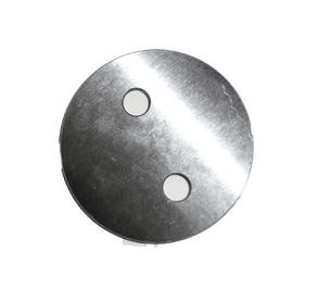 JAC IDLE GEAR A LOCK WASHER 1007013FA040
