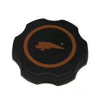 JAC OIL CAP 1003550FA