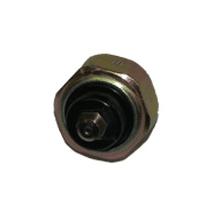 JAC ENGINE OIL PRESSURE SWITCH 3701320FA