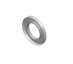 JAC DRIVE GEAR OIL SEAL 4206510530