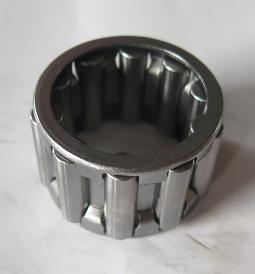 JAC NEEDLE BEARING (OUTPUT SHAFT END) M-1701602