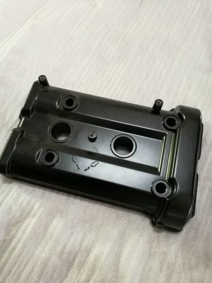 CFMOTO COVER CYLINDER HEAD 0700-021001-0B20