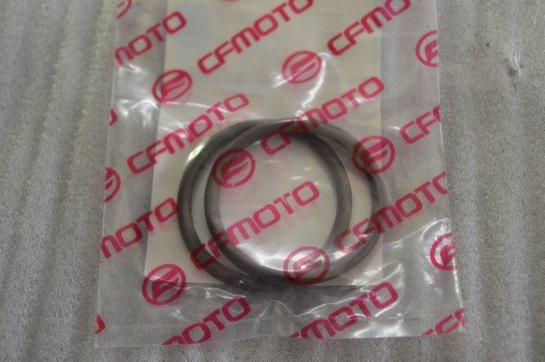 CFMOTO O RING 35*3.5 01A0-012003