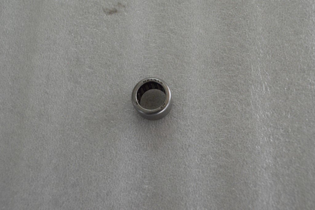CFMOTO BEARING HK1312 NEEDLE 30403-01300