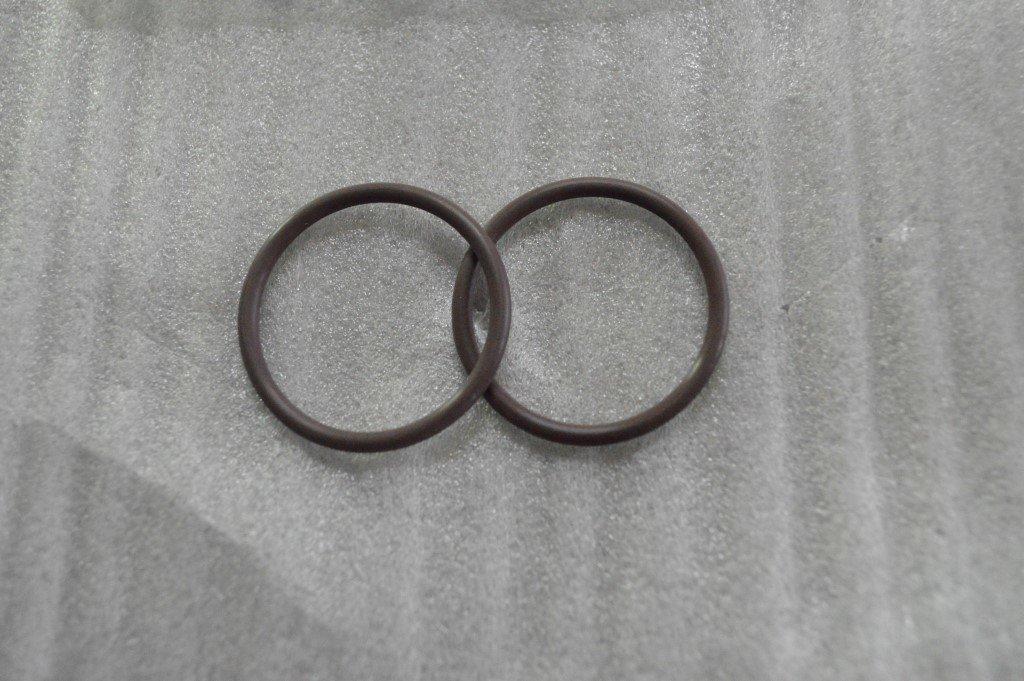 CFMOTO O RING 29*2.5 0700-011112