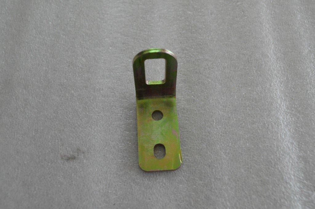 CFMOTO BRACKET SEAT LOCK A000-130101