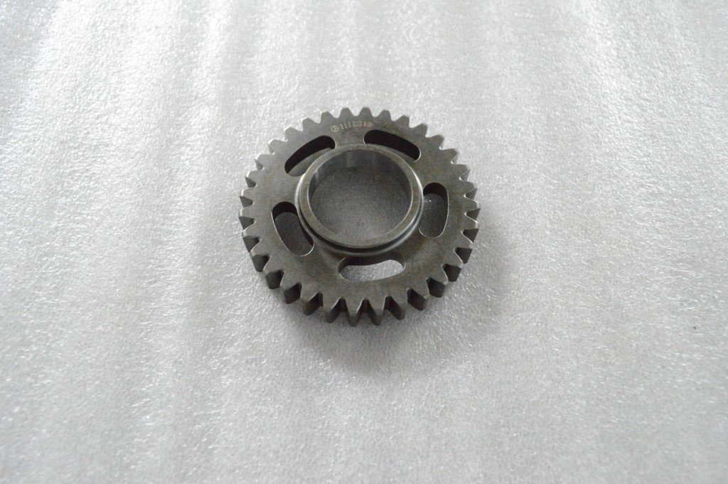 CFMOTO DRIVEN GEAR 3RD GEAR 0700-062006-1000