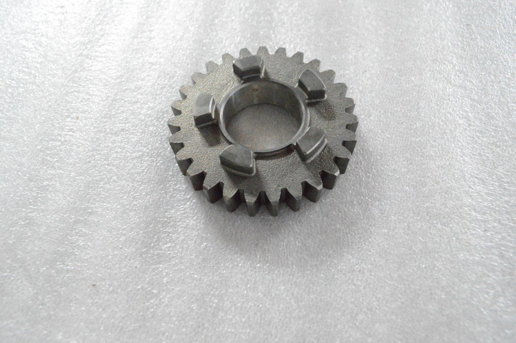 CFMOTO DRIVEN GEAR 6TH SPEED 0700-061013-1000
