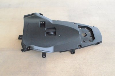 CFMOTO REAR JOINT PLATE A000-041401