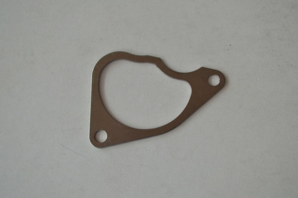 CFMOTO HOLDER OIL STRAINER 0700-015003