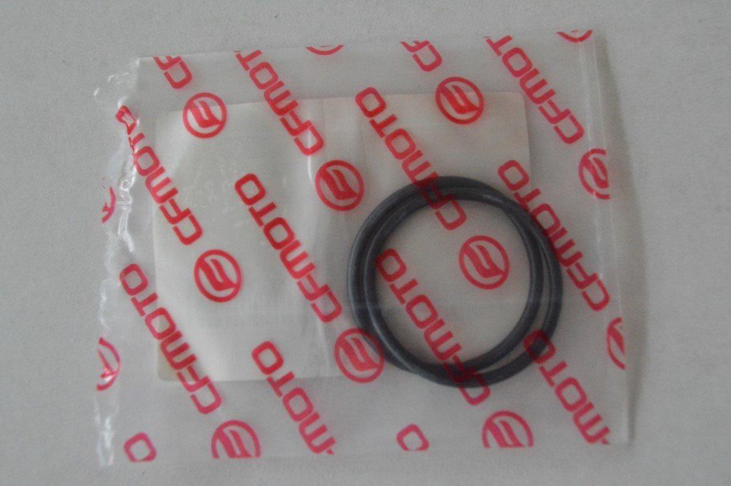 CFMOTO O RING 34*2.5 0180-080002