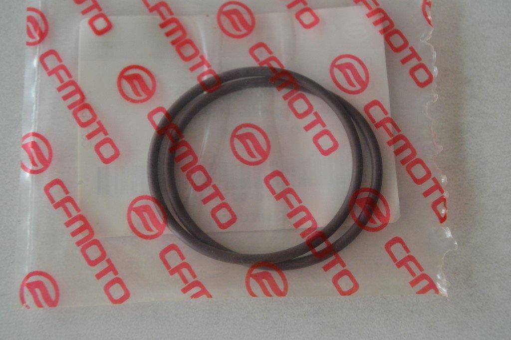 CFMOTO O RING 44.5*2.5 0700-022011