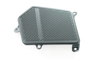 CFMOTO COVER LH SPEAKER A010-041803