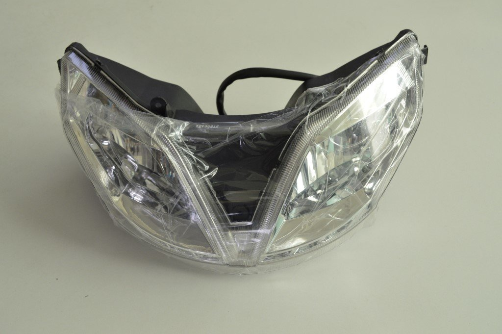 CFMOTO HEADLIGHT A010-161100
