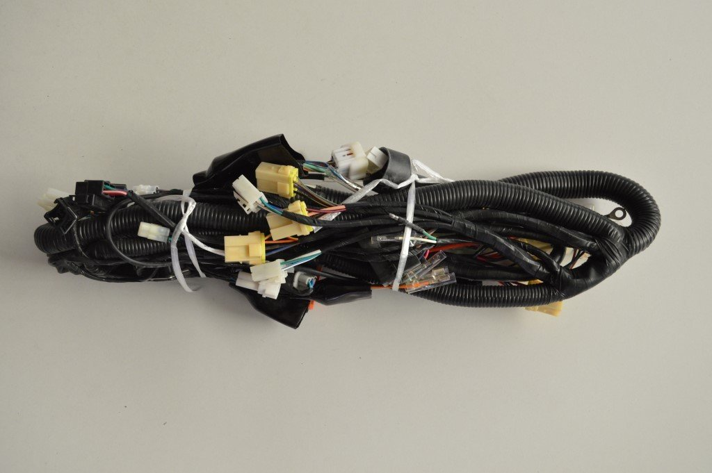 CFMOTO MAIN CABLE A030-150100
