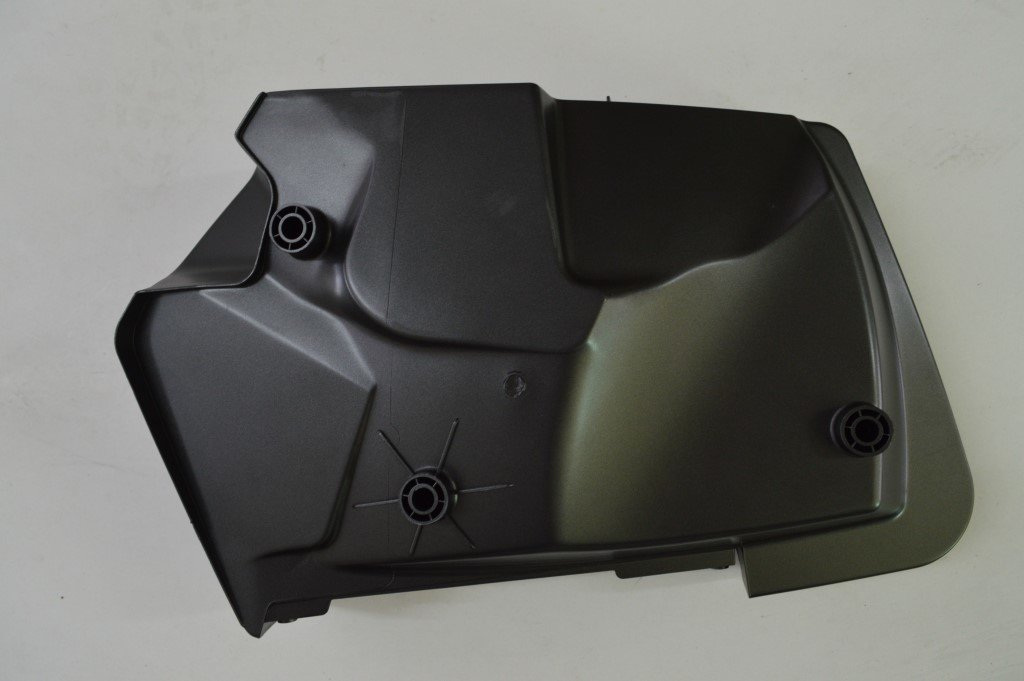 CFMOTO SIDE BOX RH A010-220003-0H30