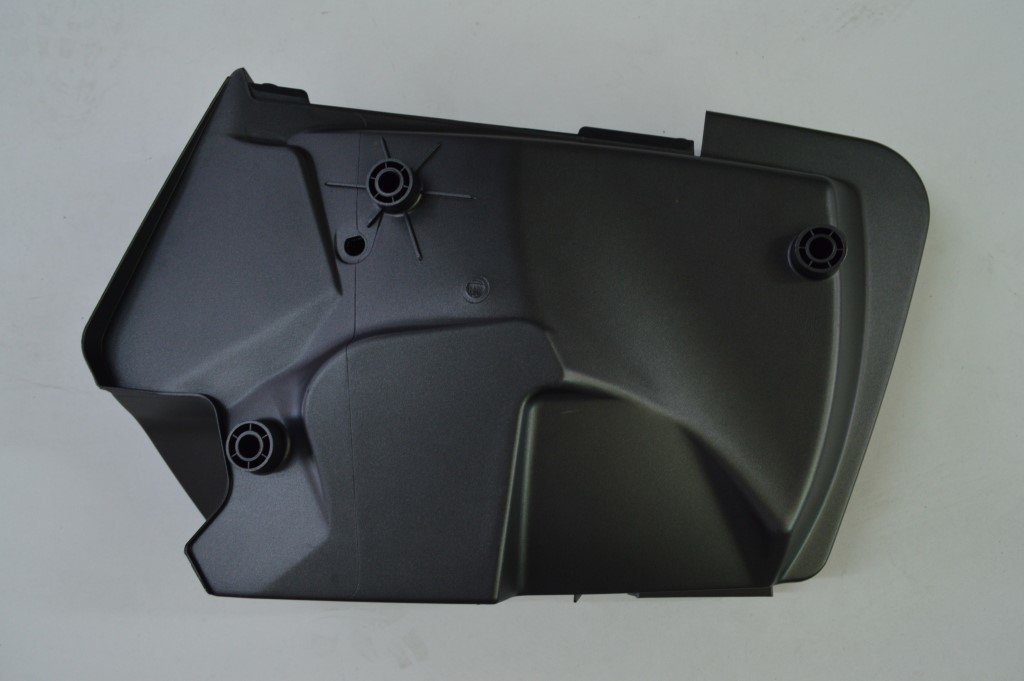 CFMOTO SIDE BOX LEFT A010-220001-0H30