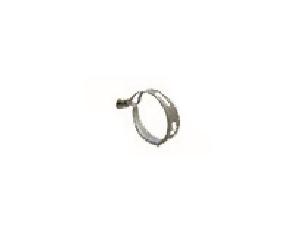JAC RUBBER HOSE PIPE CLAMP 1307513FA