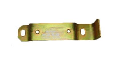 JAC SHIFTER CABLE BRACKET 1703130E0