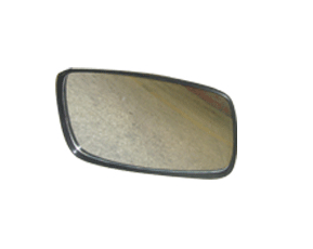JAC SIDE MIRROR LENS 8202020D800