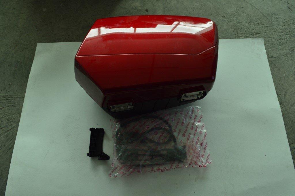 CFMOTO SIDE BOX ASSY RH A010-2230A0-0R30