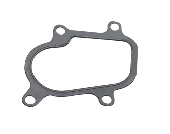 JAC TURBOCHARGER GASKET EX 1008220FA01