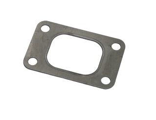 JAC TURBOCHARGER GASKET IN 1008210FA01