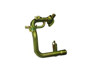 JAC WATER PUMP INLET PIPE 1307400FA020