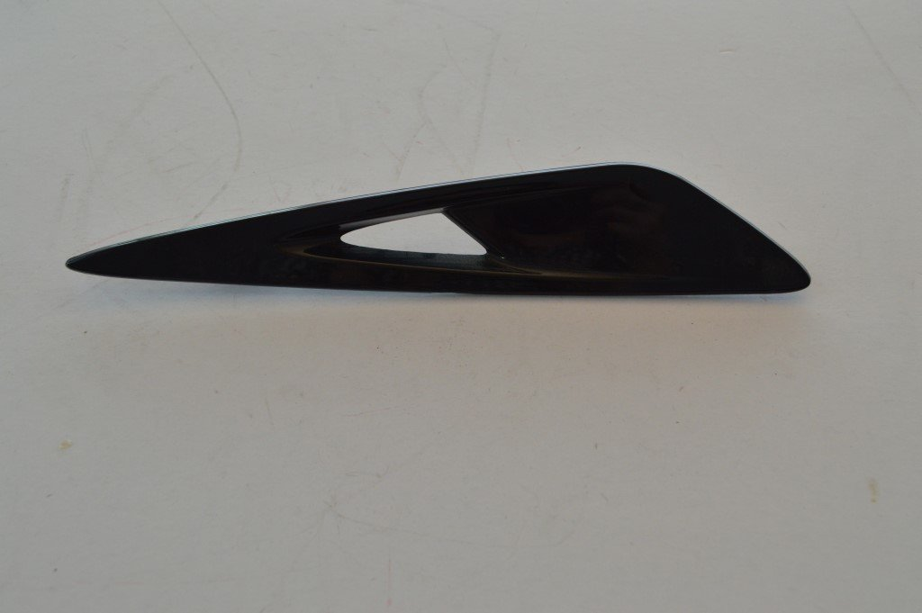 MEGELLI SEAT TRIM RH 71109-148A-0001-BK