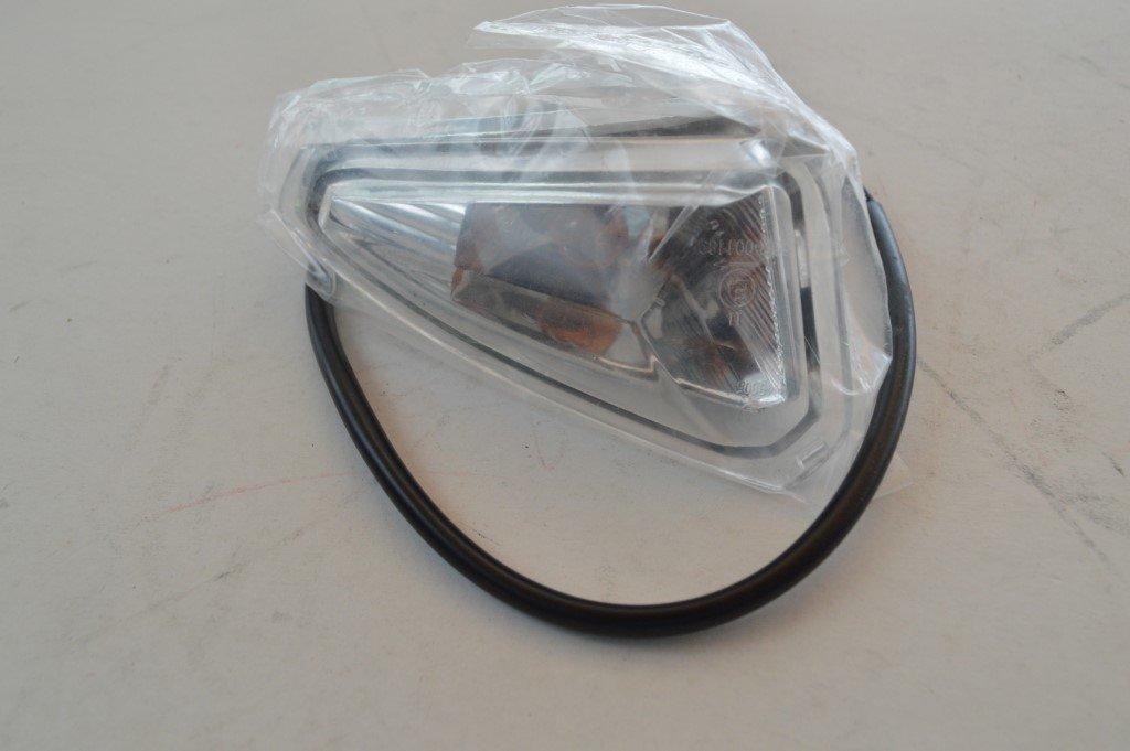 JCM TURNING LAMP FRONT ASSY LH 35601-F1901
