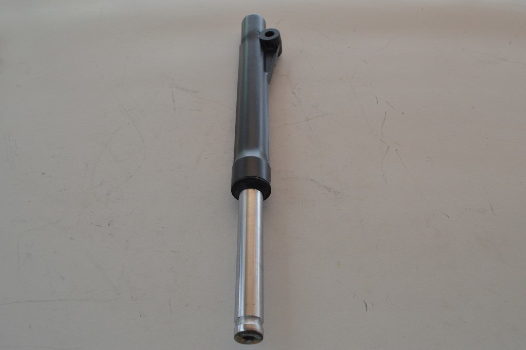 JCM FRONT ABSORBER LH 51120-F1900