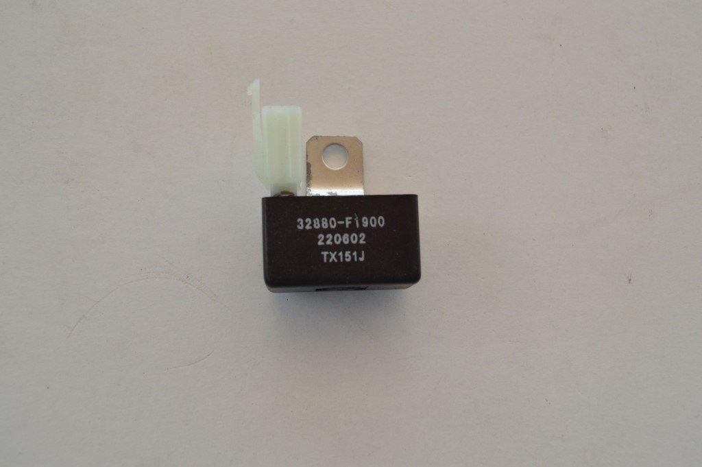 JCM VOLTAGES REGULATOR 32880-F1900