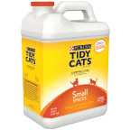 Tidy Cats Scoop Small Spaces Cat Litter (20 lbs.) (A.Q5)