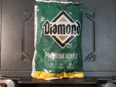 Diamond Premium Chicken Adult Dog 6 oz (5/18) (A.O2)