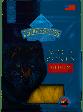 BLUE WILDERNESS GF WILD BONES DENTAL CHEWS MED 25-50 LBS (5/19) (T.A14)
