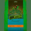 GREENIES DENTAL TREATS PETITE 15-25 LB DOGS 12 OZ (5/19) (T.A2)