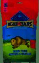Blue Buffalo Chicken & Cheddar Mini Bar 8 oz (2/19) (T.B1)