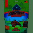 Blue Buffalo Kitchen Cravings Sausages Dog Treat 6 oz (2/19) (T.A2/DT)