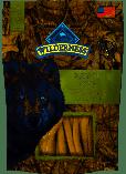 Blue Buffalo Wilderness Stix Dog Treats 6 oz (2/19) (T.SINGLES)