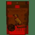 CLOUD STAR DYNAMO DOG SKIN & COAT SOFT CHEW 14 OZ (6/19) (T.A4)