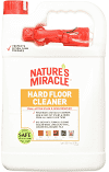 NATURE'S MIRACLE HARD FLOOR CLEANER 1 GALLON (A.C1/PR)