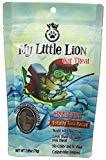 **SALE** Waggers Soft & Moist Grain Free Tuna Recipe Cat Treats 1.65 oz (5/18) (A.C15/CT)