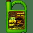 SIMPLE GREEN BIO DOG BIO-ACTIVE STAIN & ODOR REMOVER NON-TOXIC 1 GALLON (A.C2/PR)